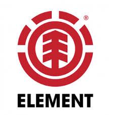 エレメントロゴ